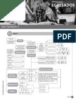Guía 22 EM-33 Ejercitación 2 (2016)_PRO