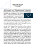 ShivBaba's commentary on the Sakar Murli vcd 178 /English