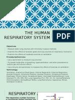Lab+6+Respiratory+Prelab