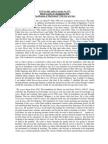 ShivBaba's commentary on the Sakar Murli vcd 200/ English