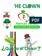 CLOWs MS.pdf