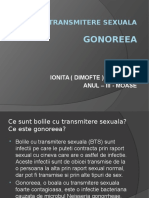 Gonoreea-Ppt.pptx