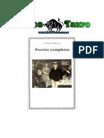 Rimbaud,_Arthur_-_Poesias_completas.doc