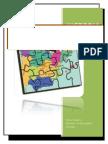 Recetario-Para-Docentes-y-Alumnos.pdf