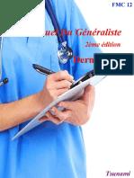 lemanueldugnraliste2dermatologie