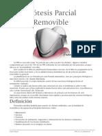 removible.pdf