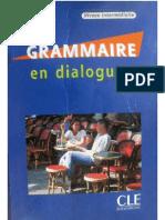 CLE Grammaire en dialogues (intermédiaire).pdf