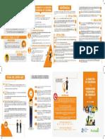 IVE OBJECIÓN.pdf