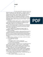 Avocatul-Strazii-John-Grisham.pdf