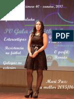 040. Revista FF. Xaneiro 2017