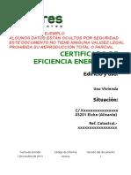 certificado-ejemplo-firmado-131023150442-phpapp02.pdf