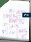 img154.pdf