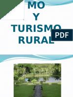 seminarioagroturismo-130718131315-phpapp02
