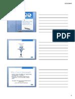 150323 Presentation Slides