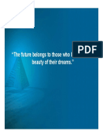 About-Parthivi-Province.pdf