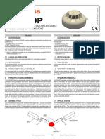 File-1416838558.pdf