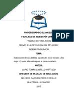 TESIS_MAÍZ_MORADO.pdf