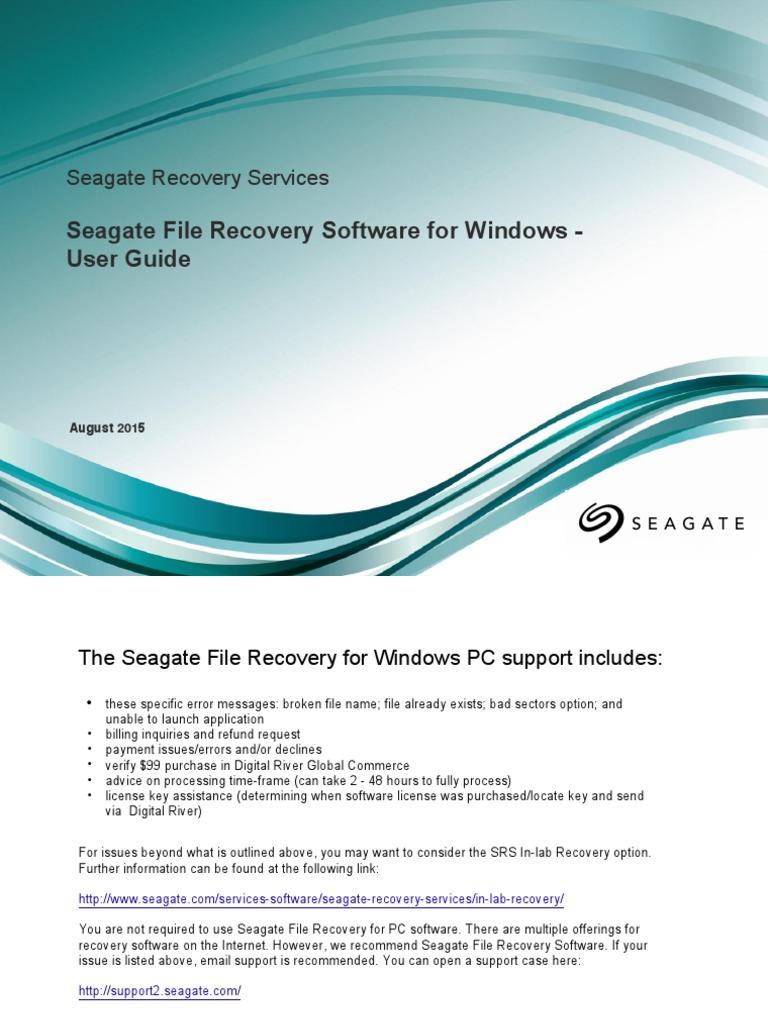 Windows User Guide Us   Computer File   Hard Disk Drive
