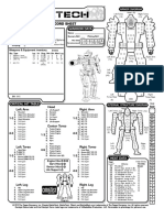 Centurion CN9-A.pdf