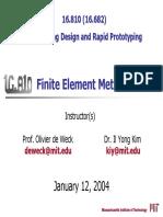 16.810_L4_CAE.pdf