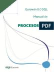 me_procesossql.pdf