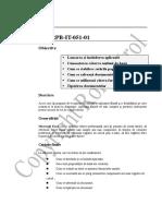 Invatati Excel.pdf