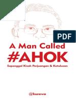 A Man Called #AHOK