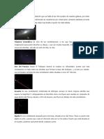 88 constelaciones 2 lineas definicion con imagen.docx