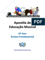 6ano_00_apostila completa (1).pdf