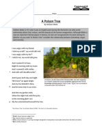 A_Poison_Tree.pdf