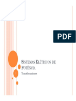 137841-5_Transformadores.pdf