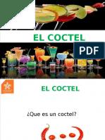 EL COCTEL.pptx