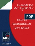 ECO118_TALLER DE CONSTRUCCION DE OBRA GRUESA.pdf
