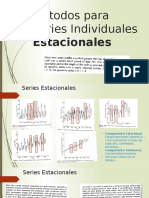 PPT SeriesEstaconales3