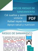 saneamientobasico-101103053926-phpapp01 (1).ppt