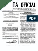 Ley-de-los-Cuerpos-de-Bomberos-y-Bomberas-y-Administración-de-Emergencias-de-Carácter-Civil.pdf