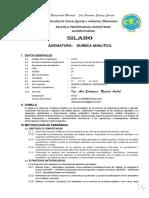 SILABO-DE-QUIMICA-ANALITICA-2014-I-P5 (1)