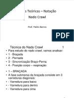 Nado Crawl