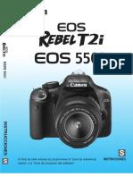 eosrt2i-eos550d-im-es.pdf