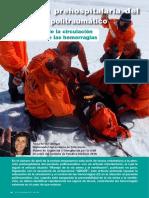 ATENCION PREHOSPITALARIA POLITRAMATIZADO.pdf