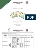 Plan de Accion 2016-2017