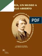 Almagro Siret