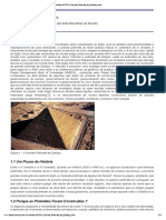Pirâmides Egito.pdf