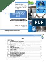 2013-43-plan-operativo-institucional-2013-23324f7c73.pdf