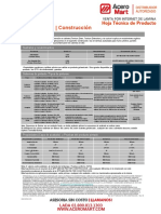 Ternium-Pintro-Hoja-Tecnica-AceroMart.pdf