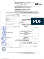 1004 Cronograma y Etapas Del Proceso Cas 2017