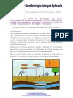 Presentacion+TERRAQUA+-+PDF (1)