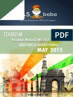 IASbaba-Yojana-Magazine-Tourism-May-2015-jist-analysis.pdf