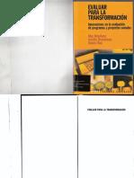 evaluar para la transformacion Nirenberg, Brawerman y Ruiz.pdf