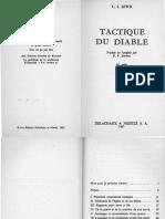 003814.pdf